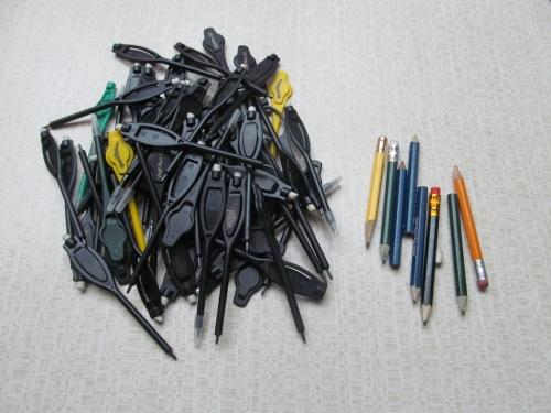 golf-pencils